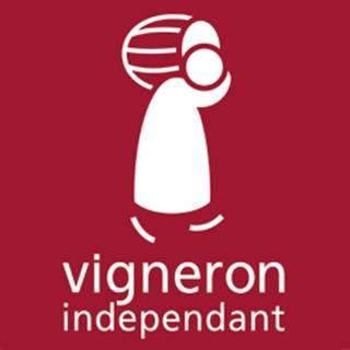 De Vigneron Indépendant