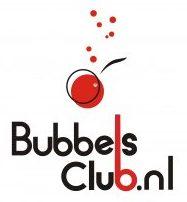Bubbelsclub